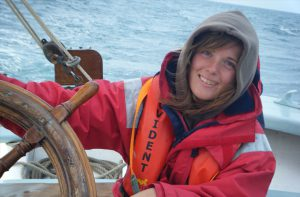 Funding for sailing charities and activities for the disadvantaged.