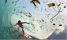 Grants for marine environment improvement