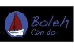 Boleh_100_logo