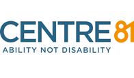 Centre_81_100_logo