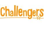 Challengers_100_logo