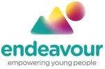 Endeavour_100_logo