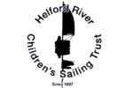 Helford_River_100_logo