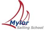 Mylor_100