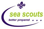 sea scouts slider