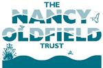 nancy slider