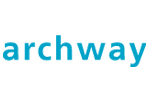 archway slider