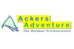 ackers slider
