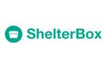shelter box slider