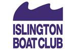 islington boat club