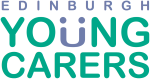 young carers slider