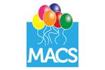 Macs Slider